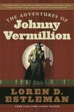 Johnny Vermillion